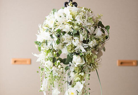 bridal_1_01
