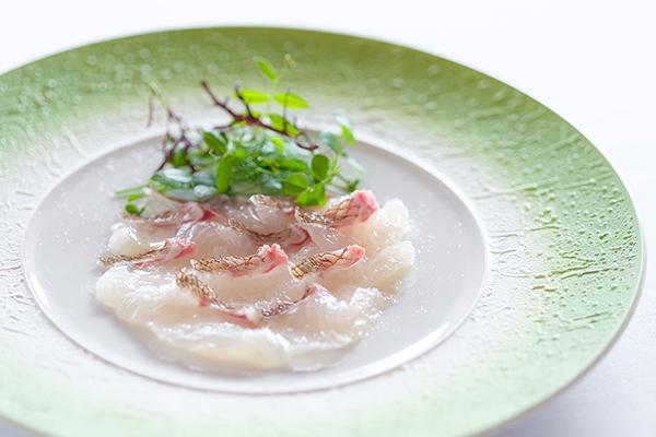 cuisine_03