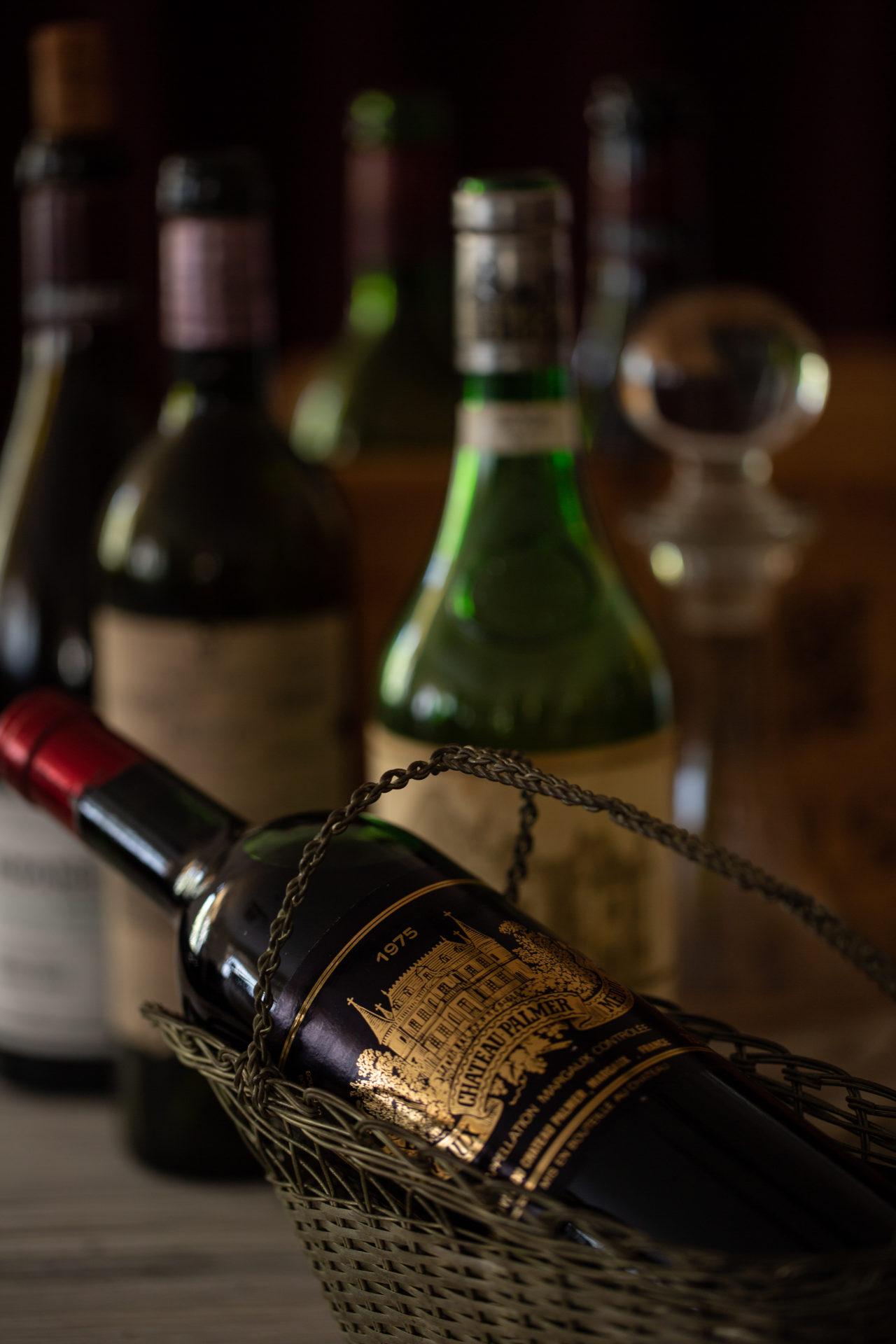 第15回ワイン会開催のお知らせ