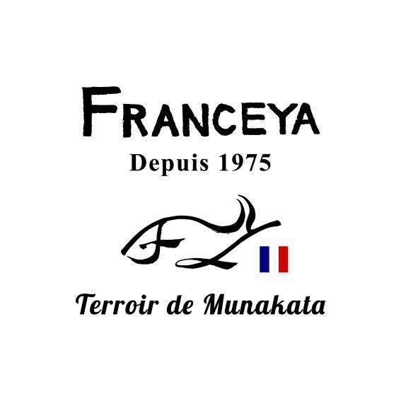 FRANCEYA 新型コロナウイルス感染症への対応策(ガイドライン)