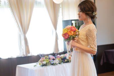 bridal_1_06
