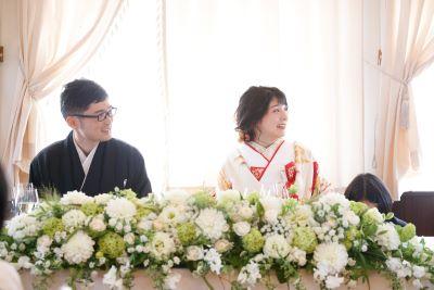 bridal_1_04